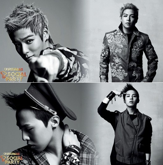 GDragon_TOP