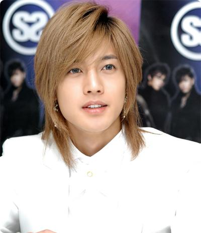 คิมฮยอนจุง