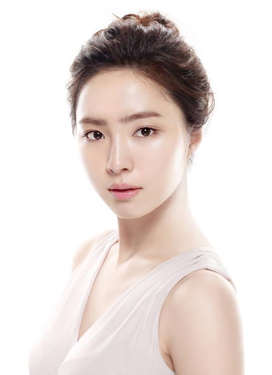 ชินเซคยอง (SHIN SE KYUNG ...