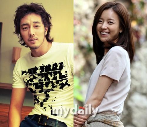 Han Hyo Joon