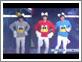 Various Artists (Korean)