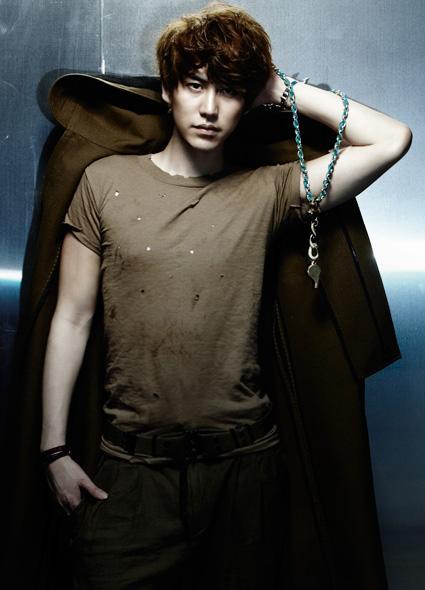 Kyu Hyun