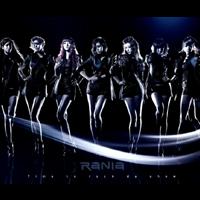 MV Pop Pop Pop