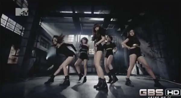 MV Ready Go