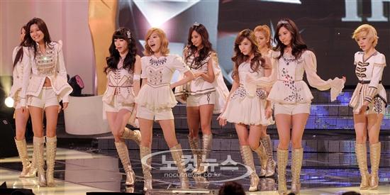 2011 KBS Entertainment Awards