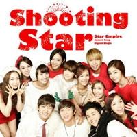 MV Shooting Star