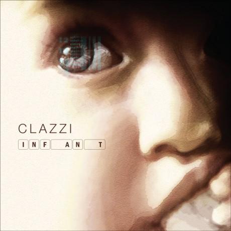 DJ Clazzi