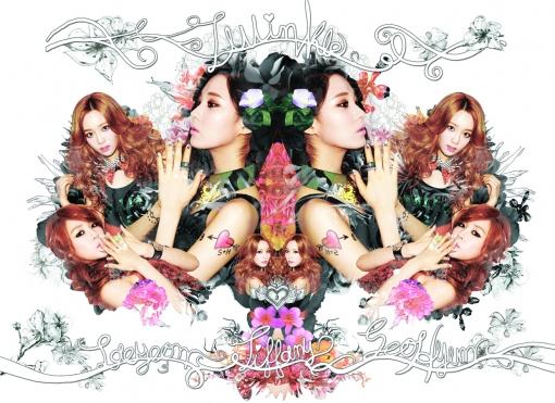 MV Twinkle