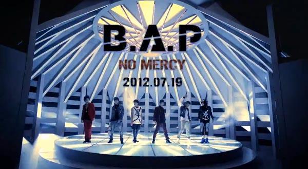 MV No Mercy