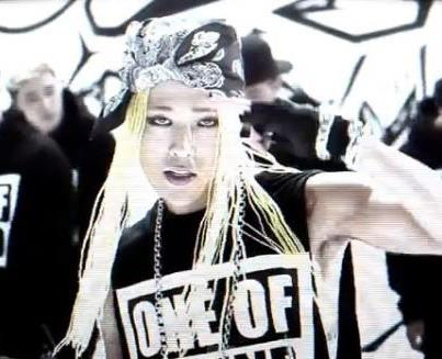 MV ONE OF A KIND GD