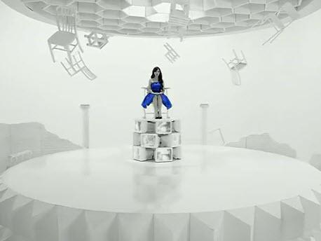 MV Sad Song Baek A Yeon