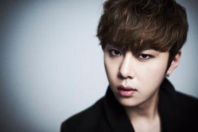 Jun Hyun